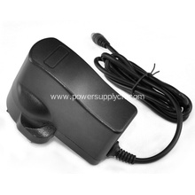 High Quality for 24 Volt Ac Adapter 24V AC DC Power Outlet Adapter export to Germany Supplier