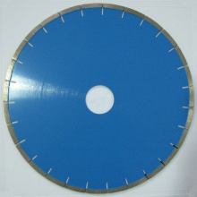 D400 Diamond Blade for Marble Cutting
