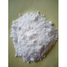High Quality 1-methyl-3-nitroguanidine