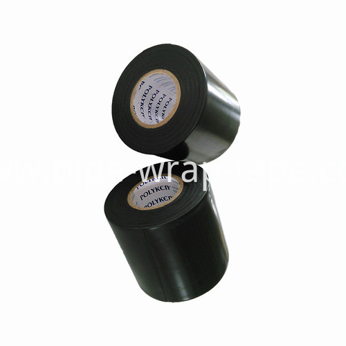 Pipe Joint Wrapping Tape