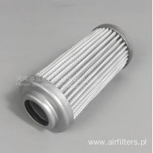 Good Quality for Vickers Filters FST-RP-V0121B1R20 Hydraulic Oil Filter Element export to Cote D'Ivoire Manufacturer