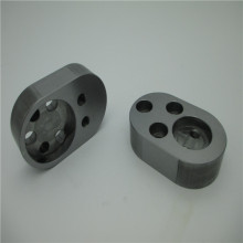 Custom Aluminum Milling Parts