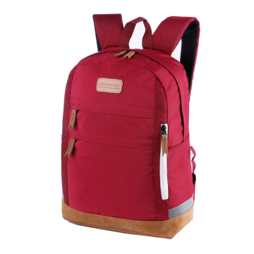 Suissewin Urban Leisure Teenager Simple Fashion Backpack