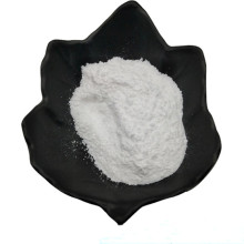 China for Cas 1335316-40-9 High Quality Velpatasvir Intermediate CAS No 1378388-16-9 export to Venezuela Supplier