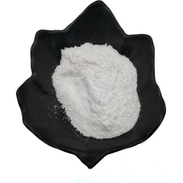 High Quality Carbendazim 98%TC CAS No 10605-21-7