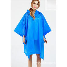 Wholesale Women Best Waterproof Poncho