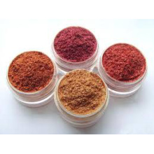 China Factories for Disperse Dyes Dynaspers Brilliant Red SE-2BF supply to Antigua and Barbuda Importers