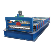 good quality high speed stud used roll forming machines