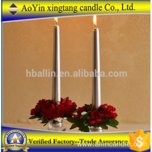 Votive White Church Candle with Factory Price