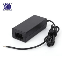 DeE Level VI 8V 5A dc power supply