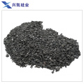 High quality Silicon carbide as deoxidizing agent