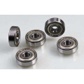 Double Row Cylindrical Roller Bearing (NN3052K/W33)