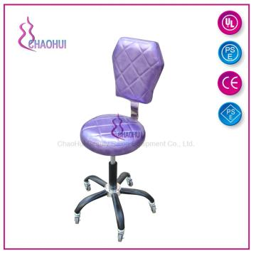 Stress master salon chair