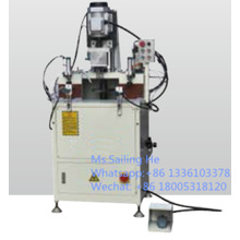 Aluminum Window & Door Lock Box Machine