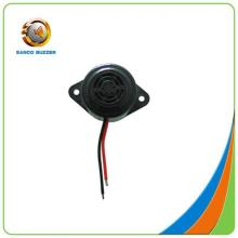 Mechanical Buzzer EMB-2619L 26.2×19.2mm