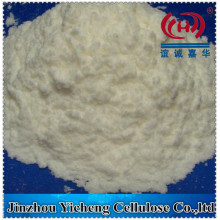 HPMC cellulose ether for ceramic tile adhesive