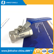 new products heating system ISO9001 certification gost manually ball valve