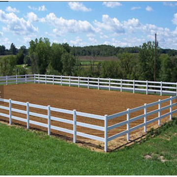 Horse Fencing For Sale