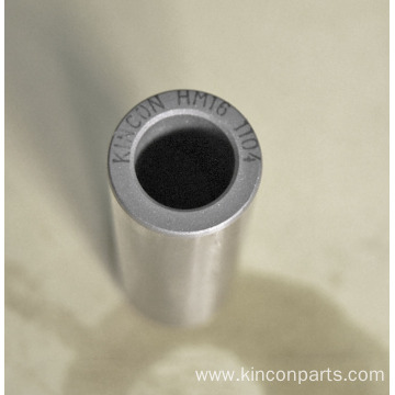 Engine Piston Pin HM479