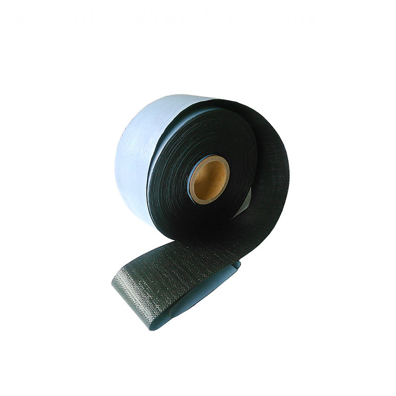 Anti Corrosive Pipe Tape