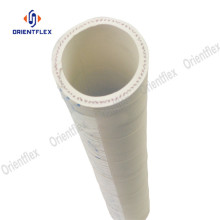 Special for China Food Grade Rubber Hose,Uhmwpe Food Hose,Uhmwpe Food Suction Hose Manufacturer and Supplier food grade hose UHMWPE chemical hose supply to Japan Importers