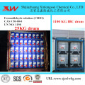 40% Formaldehyde solution price