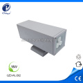 Up-down lighting 18W outdoor led wall lights