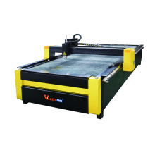 Vmade Advertising Widely Applicable Plasma Cutting Machine