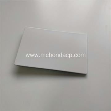 ACP Wall All Cladding Aluminum Composite Construction Panel