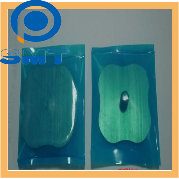 Yamaha smt feeder part AS-A24-1173 CL feeder cover