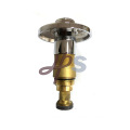 Brass Plumbing Valve Cartridge for PPR Stop Valve