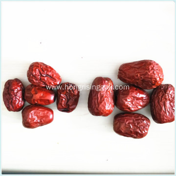 Chinese Delicious red Dates