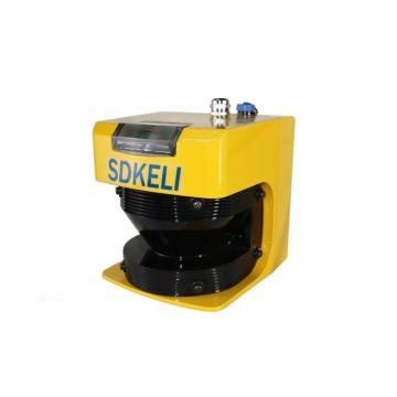 CE Type3 Robotic Work Cell Safety Laser Scanner