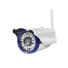 Waterproof Outdoor CCTV Camera Wireless Security IP Camera