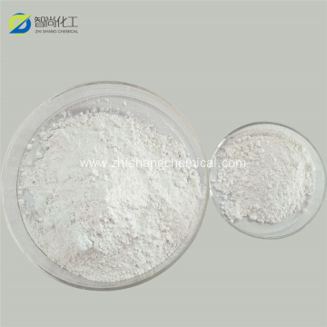 GMP Factory supply high purity clavulanic acid powder 58001-44-8