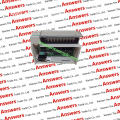 1769-OV16 CompactLogix Solid State Output Module