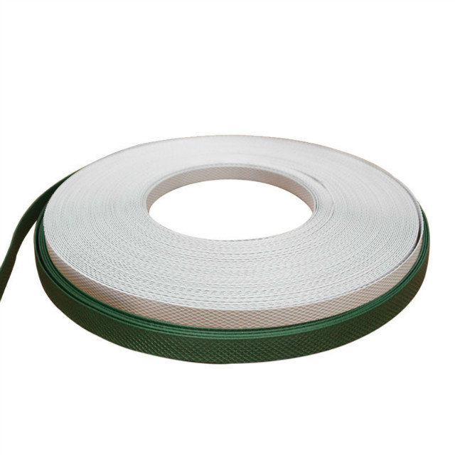 white-color-pp-pet-strapping-roll-color (1)