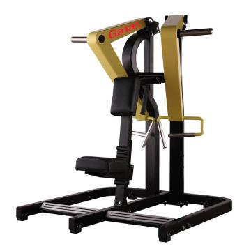 Popular Gym Free Weight Equipment Seated Row