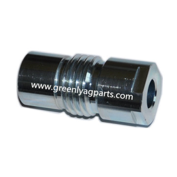 A92818 John Deere ​Gauge Wheel Arm threaded bushing