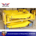 Excavator Undercarriage Parts  Bucket 1.0 Cube