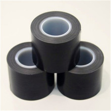0.16mm Anti Static PTFE Tapes Sem Liner