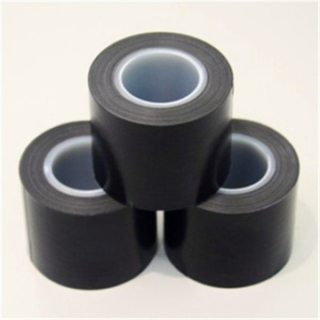 0.16mm Anti Static PTFE Tapes Without Liner
