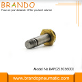 Automatic Electronical Auto Drain Water Valve Armature