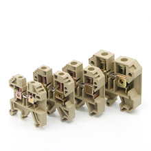 JXB and JB series Terminal Block