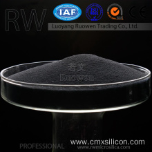 Online shopping high quality wall external insulations mortar additive micro silica fume low price