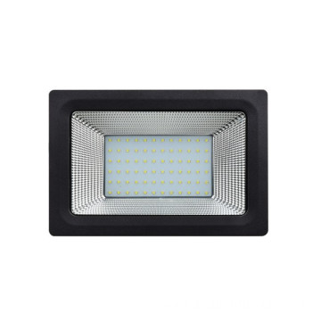 Billig pris Ny Model IP5 LED Flood Light