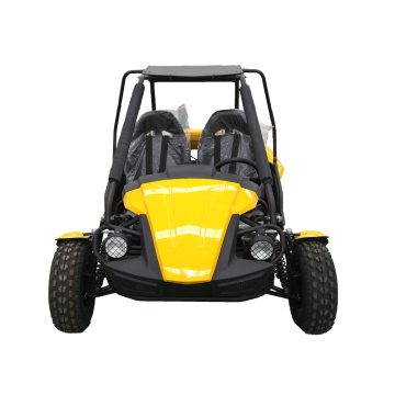 250cc engine cart automatic dune buggy for adult