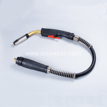 Maxi450A Air Cooled Welding Torch