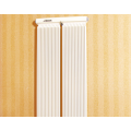 9 years no complaint factory directly for aluminum radiators for sale