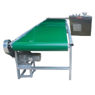 Low Cost for China Noodle Making Machine,Enhanced Noodle Machine,Noodle Machine Manufacturer New type 80 corn starch free-frozen self-cooking noodle machine supply to United States Importers